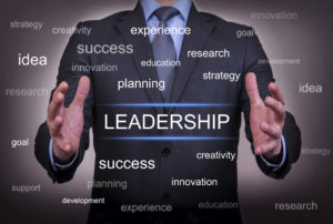 ceo leadership a research agenda