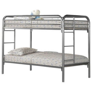 bunk bed 3 in 1