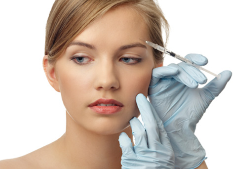 Comprehending Botox Treatments and its details