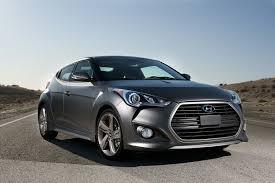Why you entail Houston Hyundai dealer?