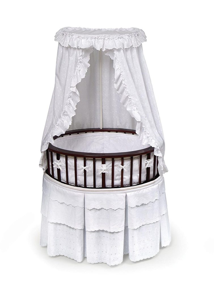 Baby bedside bassinet : The Way to Retail outlet Like a Employer