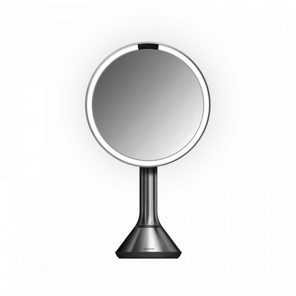 Considering Purchasing Makeup Mirrors? Right here's What You Must Know First