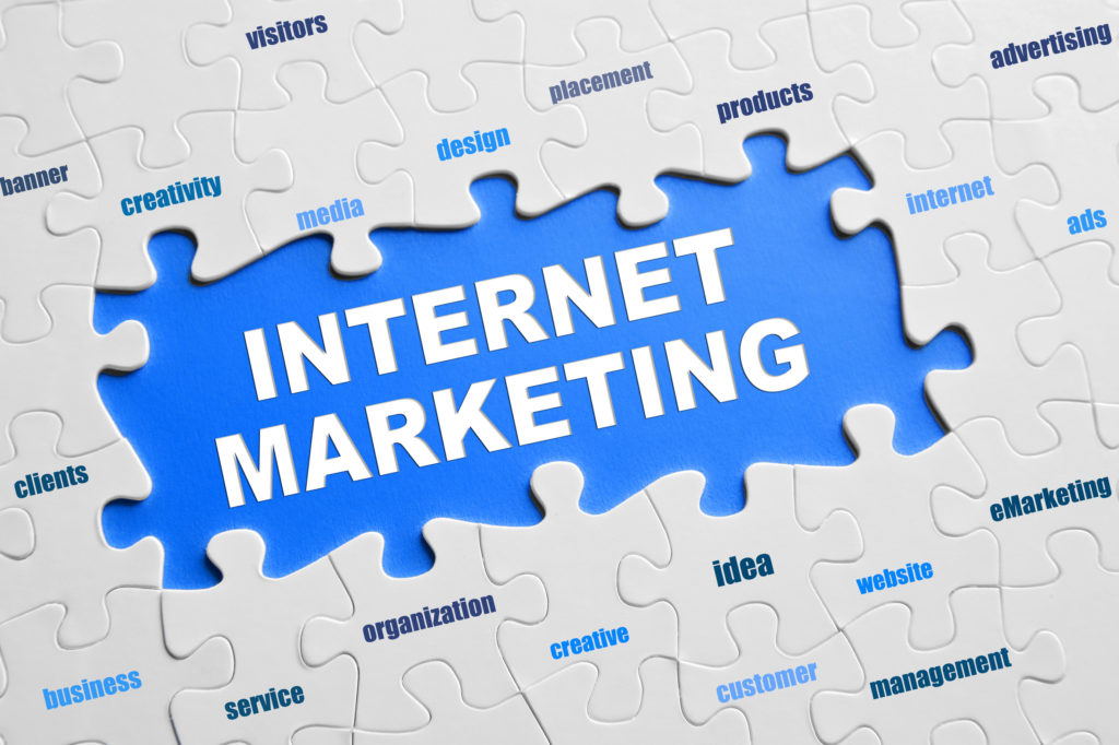 Know The Digital Marketing Success