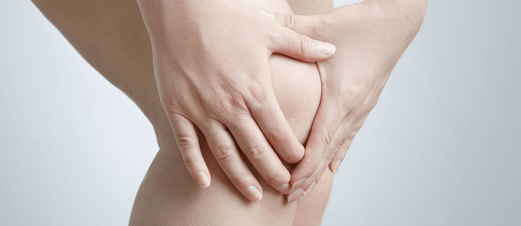 Sustafix Cream – Help To Rid Joint Pain