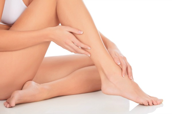 Hair Removal Cream – Safe and Reliable Facial Hair Removal