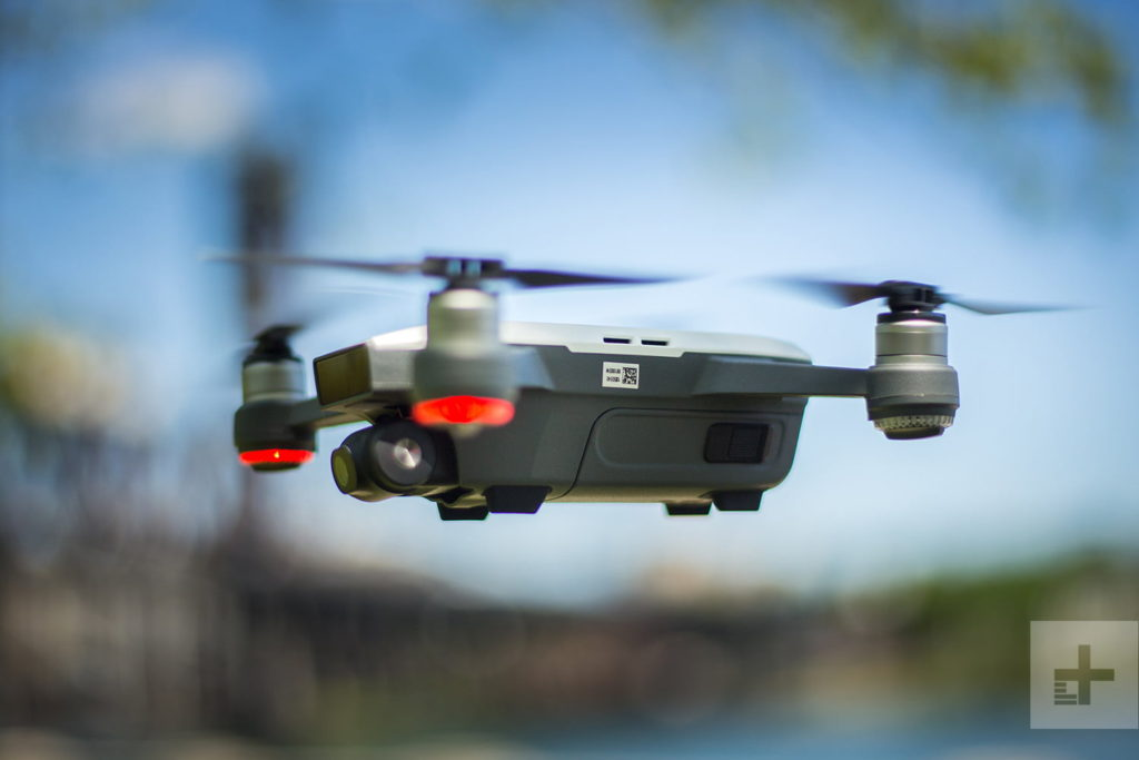 Essential Enhancements Being Made to Drone Modern technology