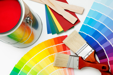 painting services nearby