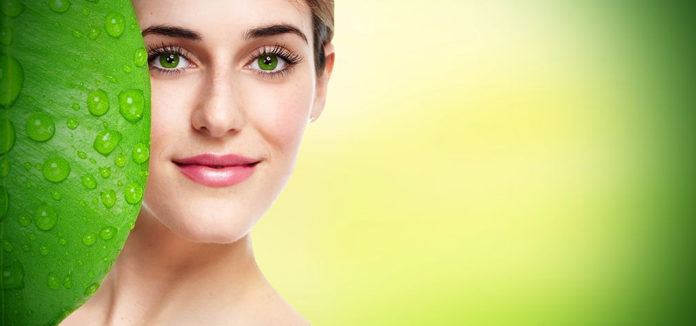 The way to select the top Anti Aging Anti Wrinkle Cream