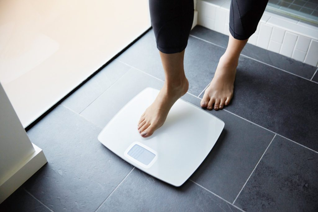 Making use of Weight loss Properly