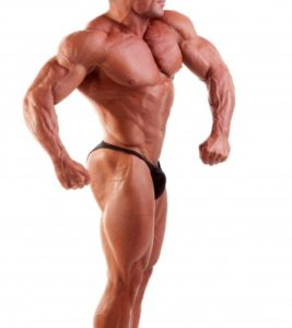 Find out Secret Great Suggestions To Get Bodybuilding