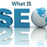 Expert SEO Services – Qualified Traffic as well as Increased Business