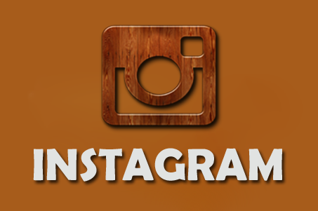 Best practices for utilizing instagram followers