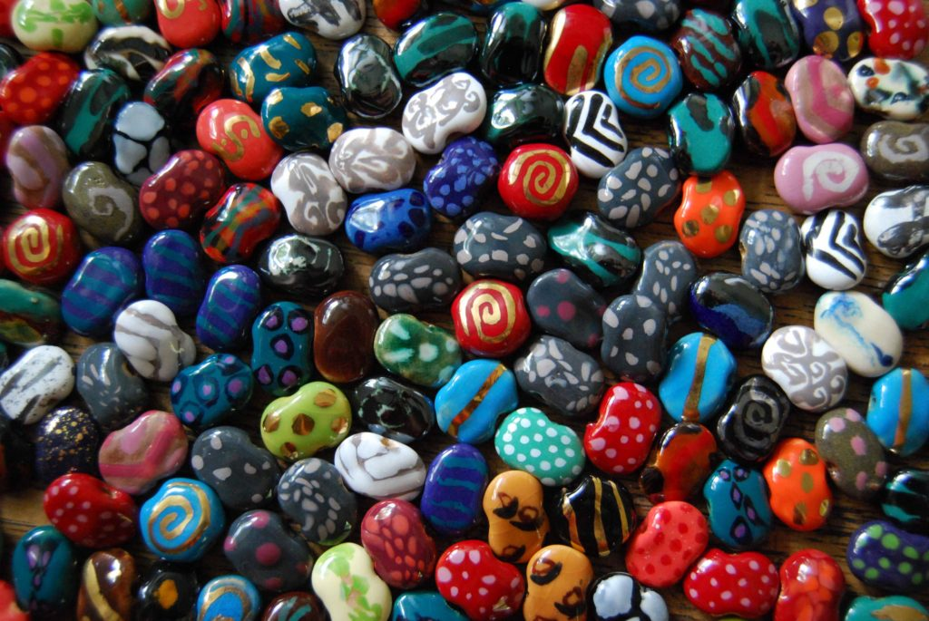 Melworks Beads