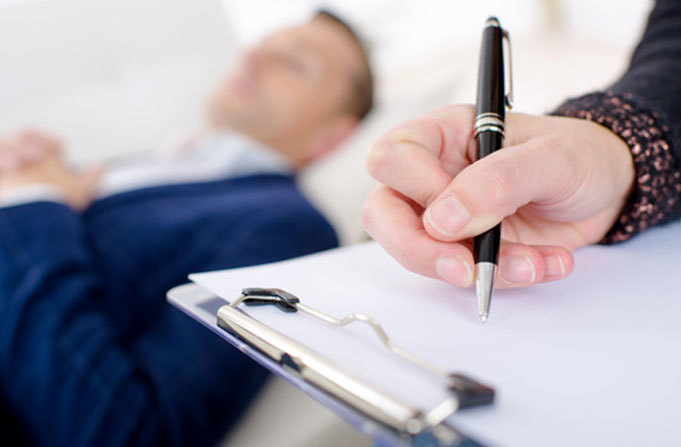 What Are The Benefits Of Hypnotherapy?