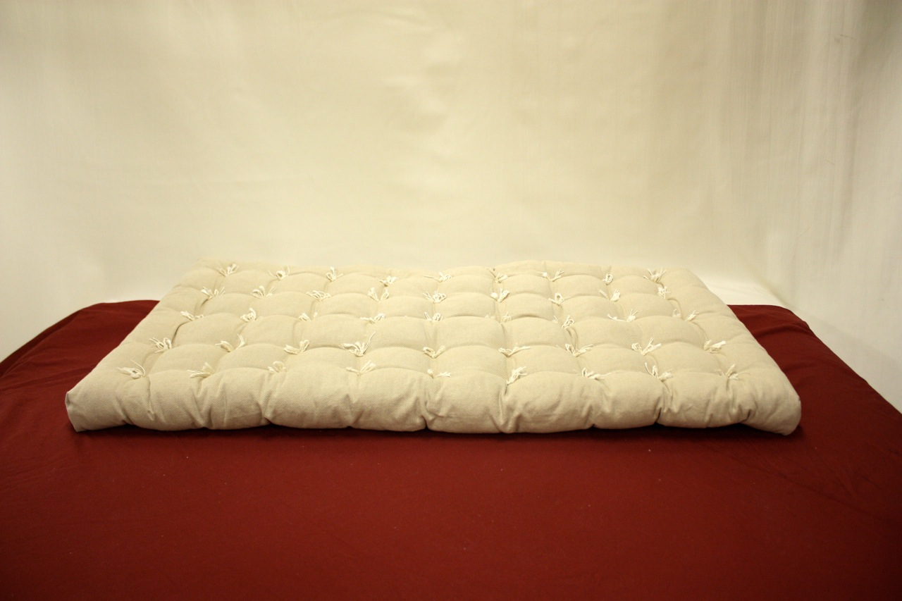futon mattress