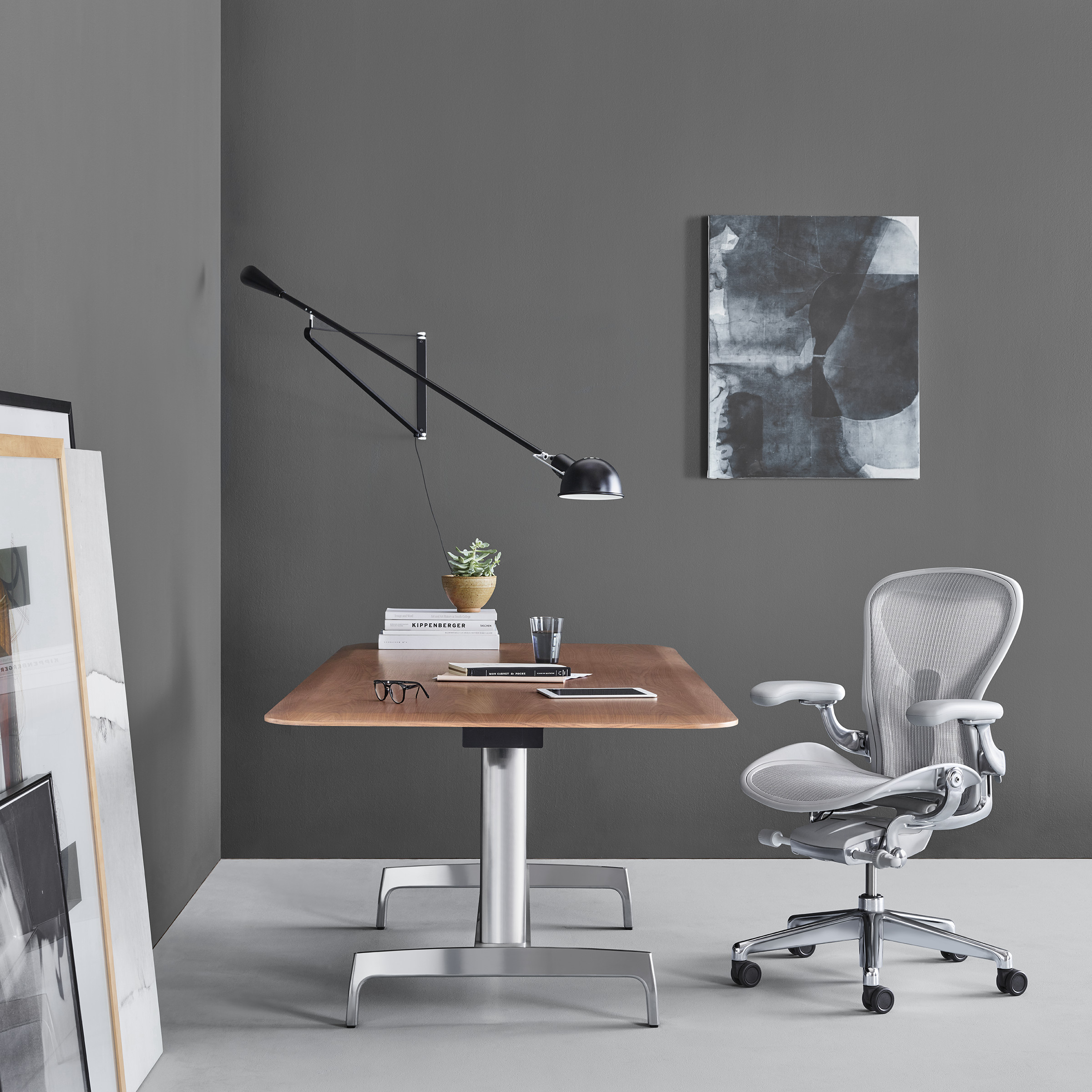 Obtain trendy Office Chairs