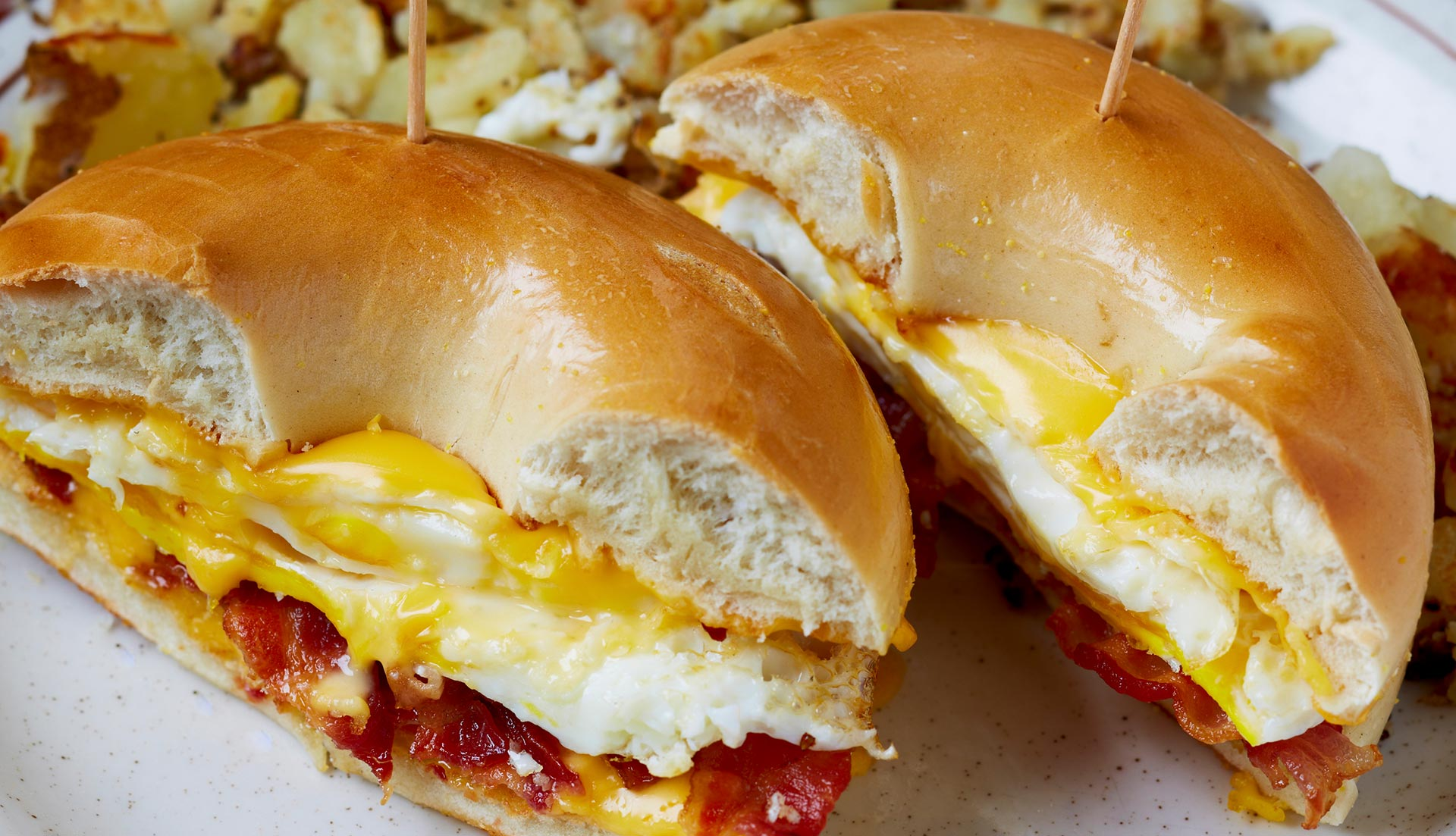 Breakfast Restaurant – Try An Option That Will Certainly Enhance Your Way Of Living