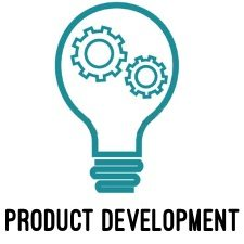 Outsourced Product Development – A Trend or a Organization Requirement