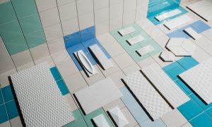 Floor tiles Versions – Discover the huge benefits