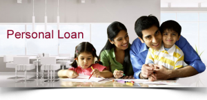 Individual Loans Are Here To Finance Your Dreams
