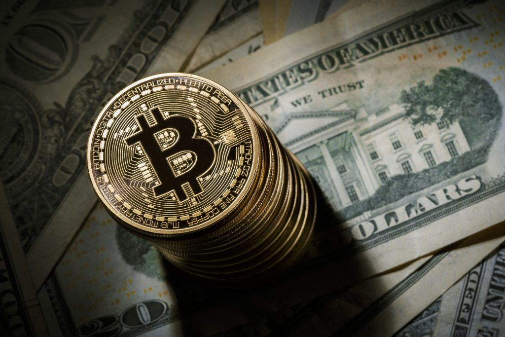 Easy Ways to Buy and Invest in Bitcoin