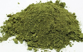 Kratom powder online – Solve anxiety and stress
