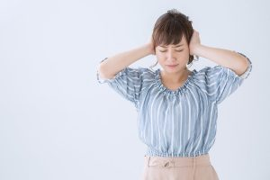 Tinnitus supplement – Glance at stop the awful noise