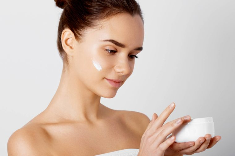Top rated Factors for Utilizing All-natural Skin whitening sponge