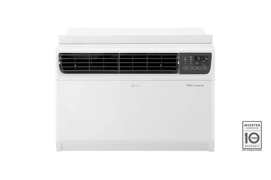 Cooling – How to Save Money on Air Conditioners