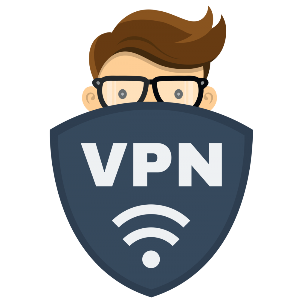 Guidelines for Choosing a VPN Service Provider