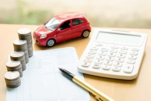 Utilizing Car title Loan Re-financing to Save a Bundle