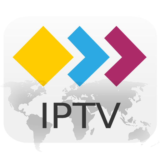 Explore the Complicated Globe of IPTV – Employ IPTV Consulting Firms