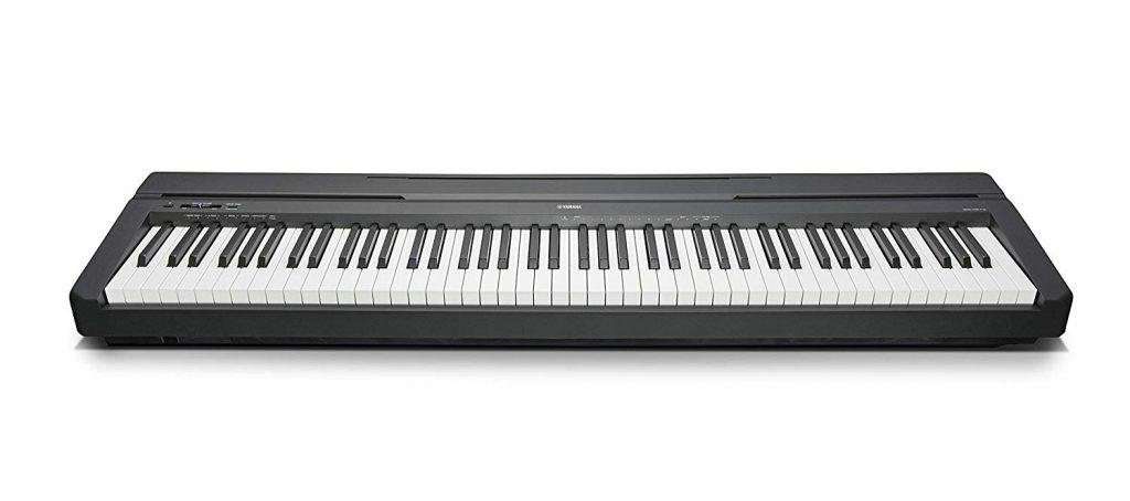 tune a piano