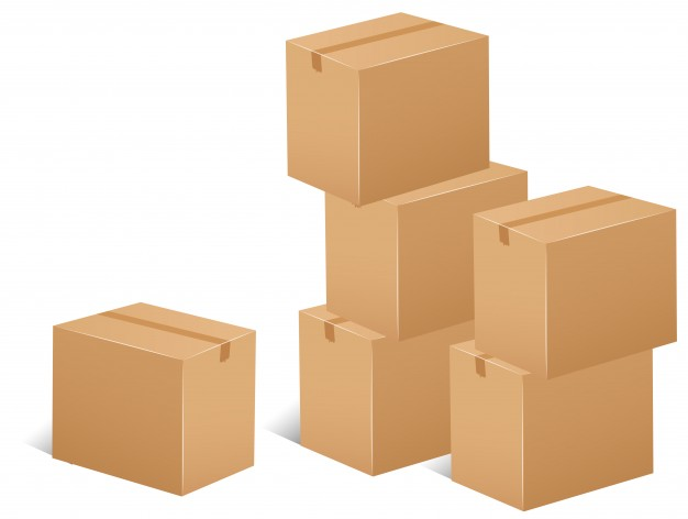 Know the various Kinds Of Overseas Shipment Process Hong Kong
