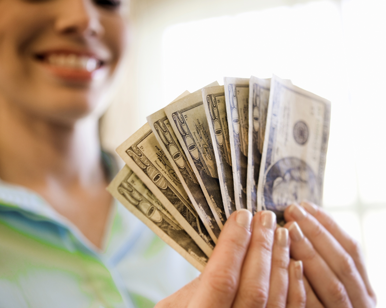 Money Lenders Are Your Strategy to Fast Loans and Options