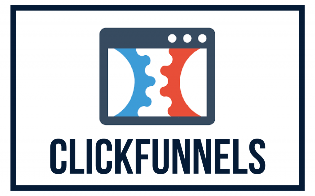 Why A Click Funnel Is Important For Enhancing Your Online Business?