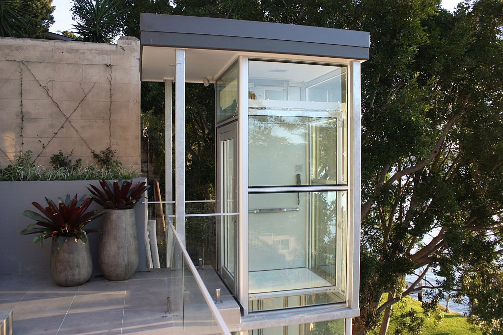 Luxury and necessity of the lift for home supplier