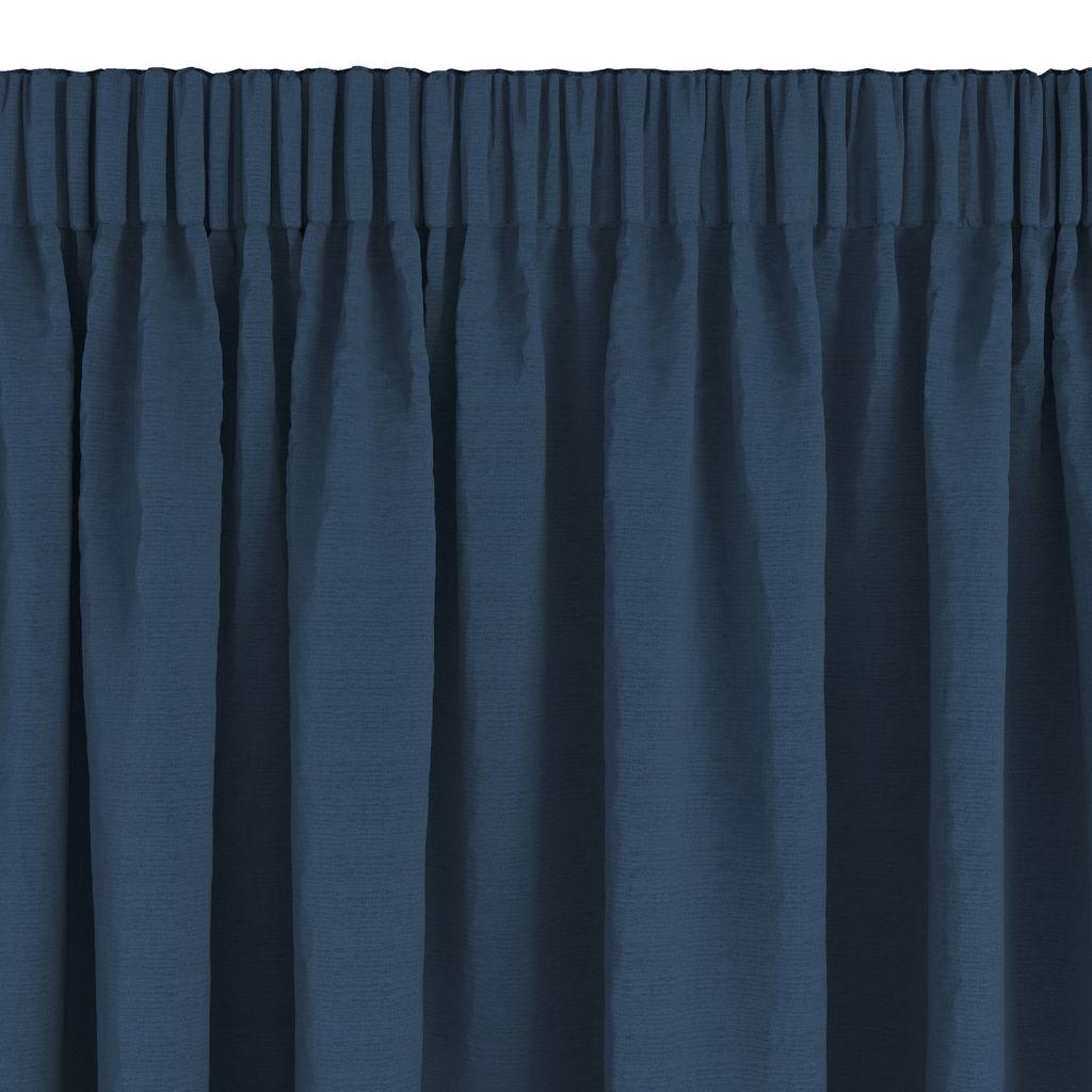fashionable curtain
