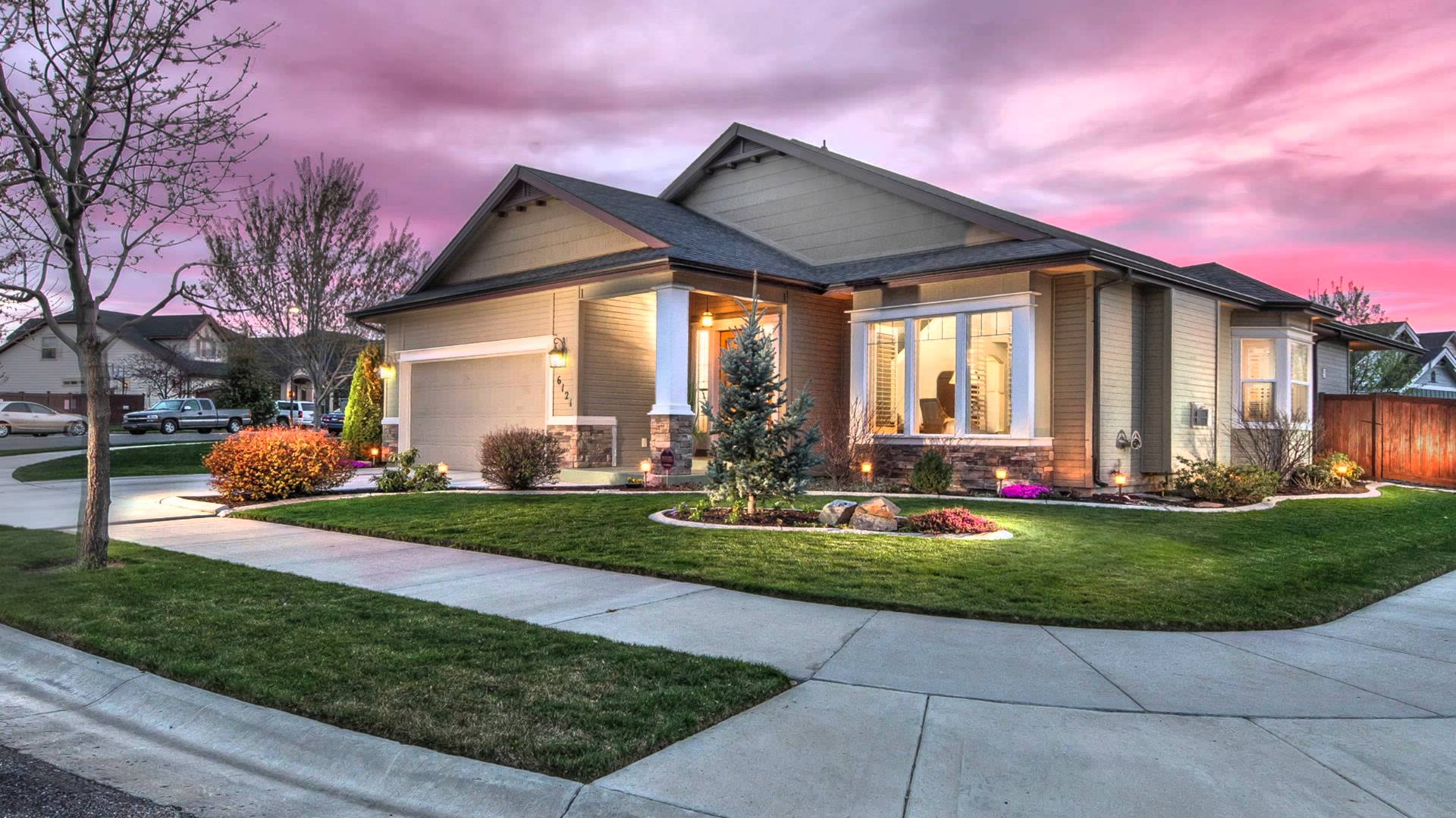 Veritable to pick the proper Real Estate