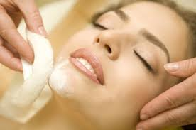 Facts on Selecting Facial Skin Care Products