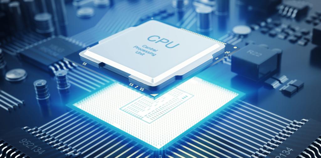 CPU benefits