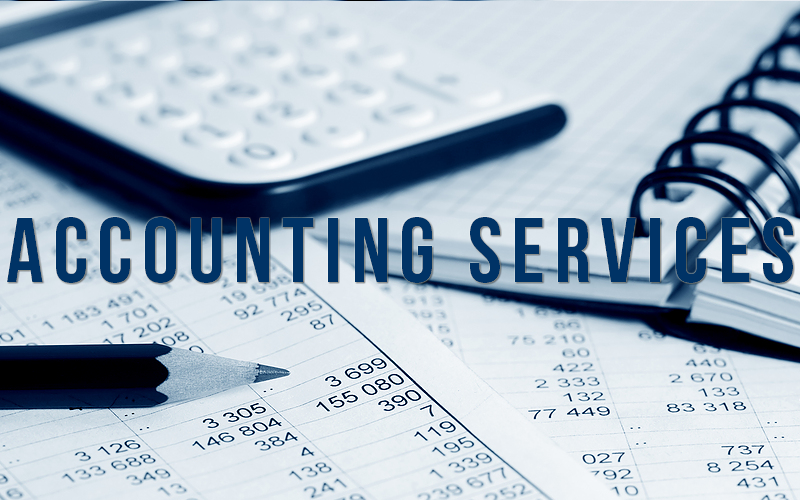 How Crucial Are Contracted Accounting Services?