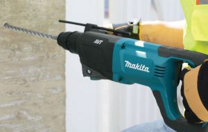 Buying tips for the Best Hammer Drill