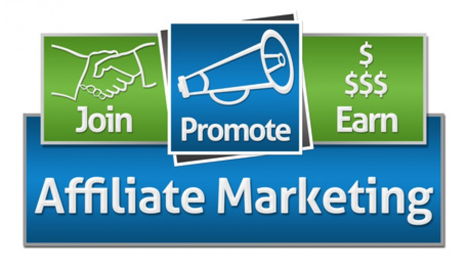 Real Money with ClickBank Associate Advertising and Making