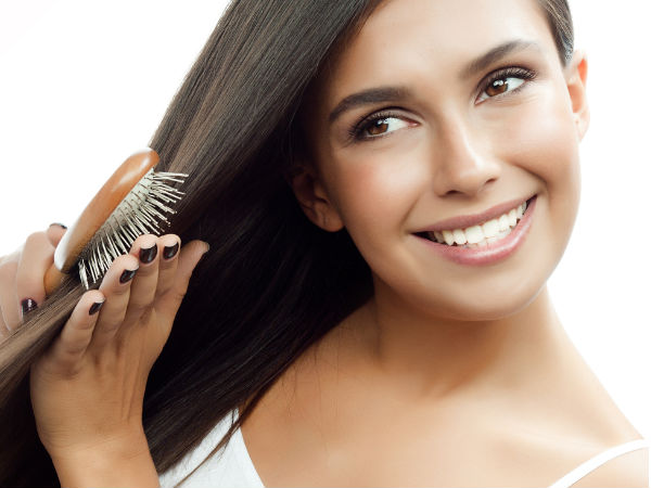 Save Money by Making Use of House hold Remedies for Hair