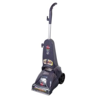 Save Your Carpets by Hiring Professional Carpet Cleaners