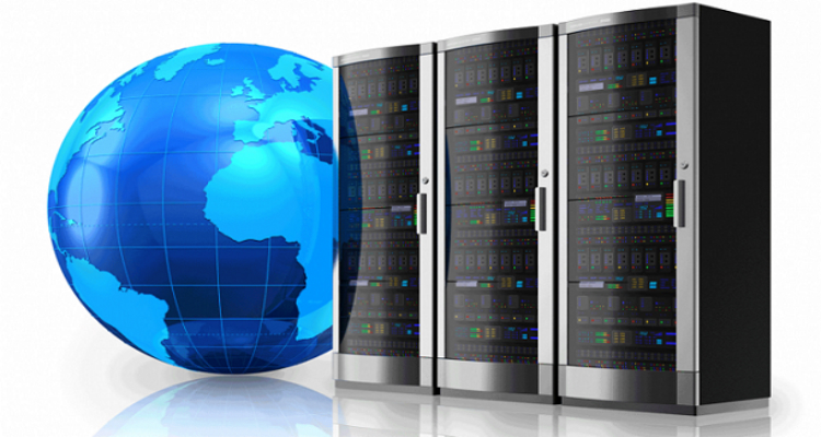 Making the most out of cheap VPS hosting