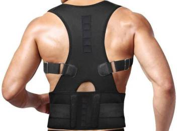 What sort of a Posture Corrector Can You Locate for Men?