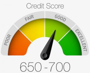 credit repair services online