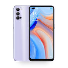 Tips to buy Low-cost Oppo Reno 4 Pro